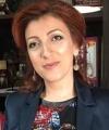 Alina Elena Neagoe