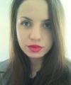 Andreea Madalina Nicu