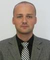 Bogdan Burdea