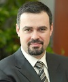 Florian Nitu