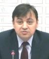 Marian Nicolae