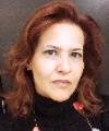 Adriana Viorica Mihai
