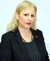 Ana Cristina Margu