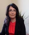 Andreea Miclea