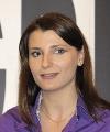 Camelia Malahov