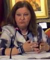Constanta Moisescu