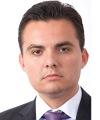 Cristian Murar