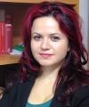 Emilia Mateescu