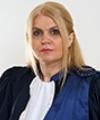 Iulia Antoanella Motoc