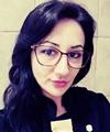 Maia Cristina Moroșanu