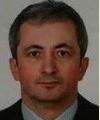 Ovidiu Ioan Marginean