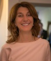Alina Lefter