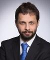 Cosmin Libotean