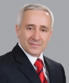 Dan Livescu