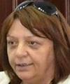 Ileana Leca