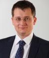 Alexandru Iorgulescu