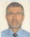 Gheorghe Ionescu