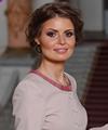 Ioana Alina Buru