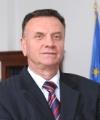 Ion Ilie Iordachescu