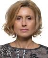 Madalina Iordache
