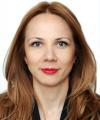 Teodora Ionascu