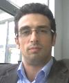Petru Hobincu