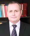 Victor Hăbășescu