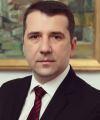 Constantin-Adi Gavrilă