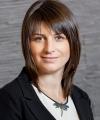 Elena Grecu