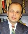 Gabriel Grigoras