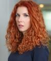 Ioana Gelepu