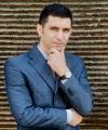 Ovidiu Goran