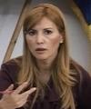 Dr. Cristina ROTARU-RADU