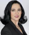 Ecaterina Milica Dobrota
