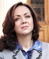 Andreea Deli Diaconescu