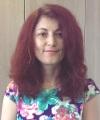 Aurelia Duta