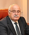 Mircea Dutu