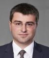 Radu Diaconu