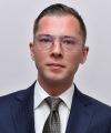 Vladimir Diaconita