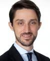 Adrian Cazan