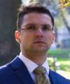 Adrian Clopotari