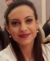 Alexandra Paula Chis