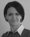 Anamaria Corbescu