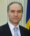 Dr. Anastasiu CRIŞU