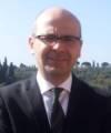 Bogdan Cristea
