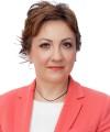 Catalina Calangiu