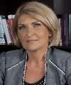 Claudia Cliza