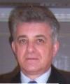 Constantin Coada