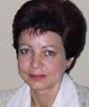 Corina Capota