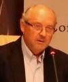 Dr. Dan CHIRICĂ